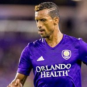 Orlando City 2:0 FC Dallas