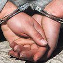 Приведени кумановци поради кражби во куќи и станови
