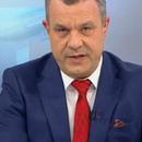 Емил Кошлуков: Дефицитът на БНТ ще стигне 44 млн. лв.