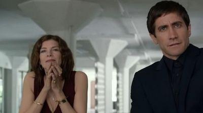 Новият хорър филм на Netflix обещава стил... и кръв
