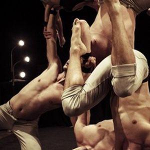 Спектакъл извън разума и гравитацията идва на One Dance Week 2019