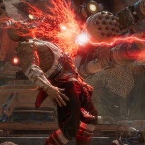 Как с Mortal Kombat гейминг насилието премина на друго ниво