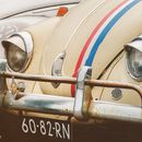Костенурката на Volkswagen - краят на една легенда
