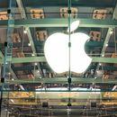 Как Apple присъди Крим на Русия