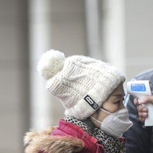 Ад под карантина - какво се случва в китайския град Ухан след обявената епидемия