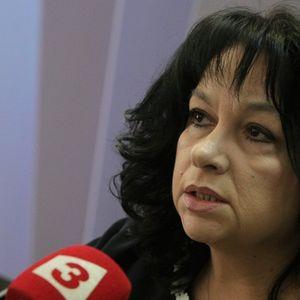 """СДС сигурни: АЕЦ """"Белене"""" не е нужна на България!"""