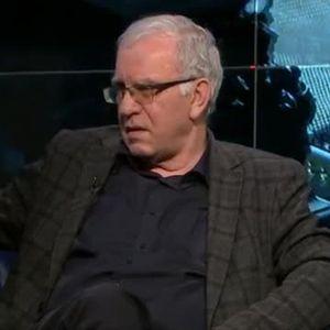 Социолог: ГЕРБ ще запази позиции след изборите