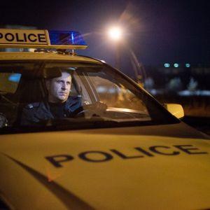 """""""В кръг"""" – полицейски неволи, човешки скатавки"""