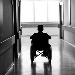 Хиляди хора с увреждания у нас. Кой решава проблемите им...