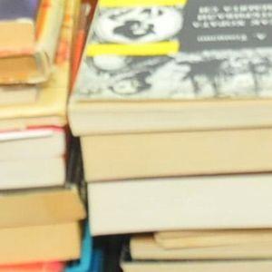 ДДС от книгите да се връща обратно в сектора