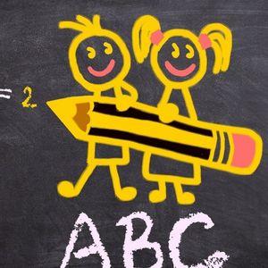 Онлайн обучението - усешно и за родители, и за учители