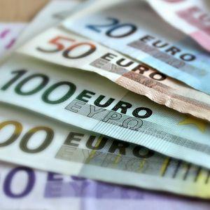България получава 15 млрд. евро от ЕК за справяне с COVID-19
