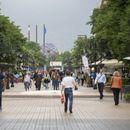 S&P потвърди рейтинга на България