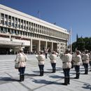 МВнР ще иска обяснение от посланика в Алжир заради Бобоков