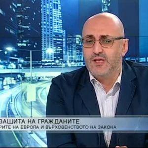 Ще бъде ли натисната България за по-твърда позиция към Турция?