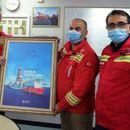 Ердоган: Отново открихме газ в Черно море