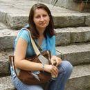 Адвокатът на Кристина, обвинена в убийството на децата си, разказа за тормоза над нея