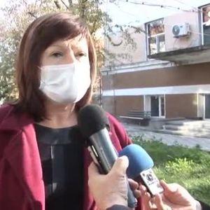 Спешно търсят кръводарители в Силистра
