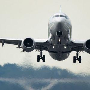 Съвзема ли се авиосекторът от пандемията?