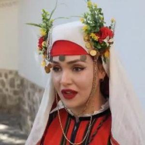 """На фокус: Изложбата """"Аз съм Българка"""" се откри в Пловдив"""