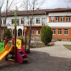 Родители недоволни от повторното отваряне на системата за детските градини