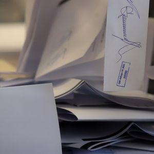 Румяна Дечева: Очакваме да има трудности за ЦИК