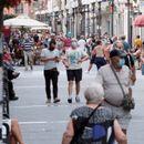 Испания приема българи без тестове за коронавирус