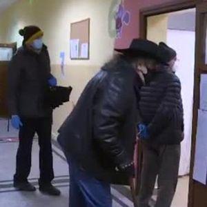 Общините искат пари от държавата, Борисов предупреди за проблеми с машините