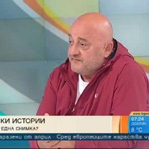 Проектът на Петков - подкрепен и последван от овчици?