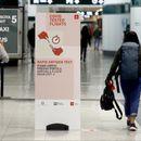 СЗО: Ваксинацията не трябва да е изискване за влизане в страна