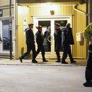 37-годишен датчанин е стрелецът с лък, убил петима в Норвегия