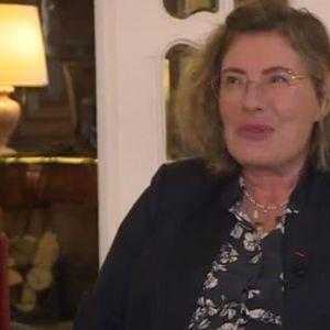 Френският посланик: Приоритетите са ни силна и икономическа Европа