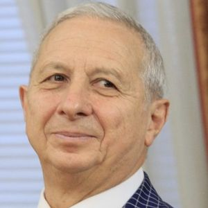 Проф. Огнян Герджиков: Кирил Петков не е нарушил Конституцията