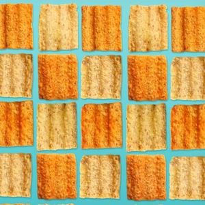 SunChips' Failed Noisy Compostable Packaging Gets The Last Laugh