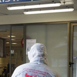 Израел карантинира пътници, пристигнали от София