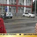 Ovo je Srbija 02.06.2020.