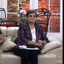 "POSLE RUCKA - Poseta Makrona / Zlocini OVK / ""Zuta kuca"" - (TV Happy 15.07.2019)"