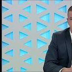 24 анализа - Интервју со Дамјан Манчевски, министер за информатичко општество и администрација
