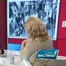 """Здравко Чолиќ во """"Само Вистина"""" 22.5.2019 1 дел"""