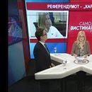 """Стево Пендаровски во """"Само вистина"""" 13.09.2018"""