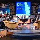 CIRILICA - Sta Amerika nudi Srbiji za Kosovo? - (TV Happy 04.11.2019)