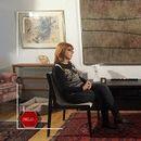 Патот до успехот со Неда Арнериќ