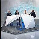 24 Тренд анализа - Дали одлуката на официјална Атина ќе пресуди на договорот од Преспа?