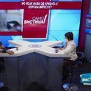 """Никола Пановски во """"Само Вистина"""" 8.4.2020 2 дел"""