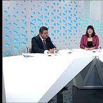 24 анализа - Плати ли Македонија преголема цена за европските интеграции?