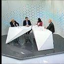 24 анализа - Ги стави ли во фиока најавите за избори и враќање на мандатот Заев до септември?