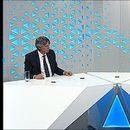 24 анализа - Интервју со Зијадин Села, претседател на Алијансата за Албанците