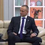 POSLE RUCKA - OBRACUNI MAFIJASKIH KLANOVA - Osvete, atentati i sacekuse - 22.1.2020.