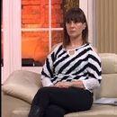 POSLE RUCKA - Tuzna ispovest majke i deteta koji vode bitku sa dijabetesom - (TV Happy 14.11.2019)