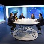 Топ Тема на Ваша страна: Жешко столче со вицепремиерот Бујар Османи (22.01.2019)